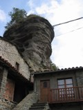 Spain: Rupit - A Preserved 15th Century Spanish Town 3
