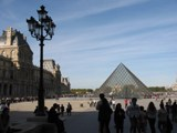 France: The new pyramid addition