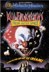 Killer Klowns: Media 2