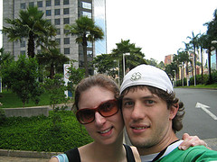 Honeymoon 032